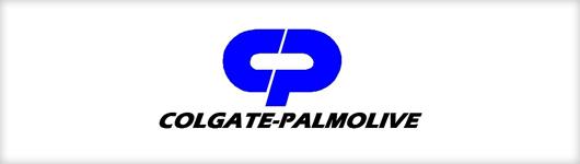 Colgate Palmolive (PNG) Ltd