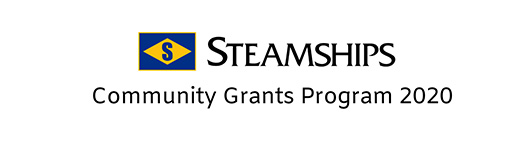 Community Grants Program