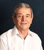 G.J. Dunlop