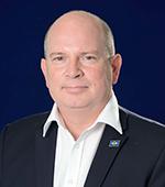 Peter Laigaard Jensen