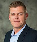 Greg Kettleton