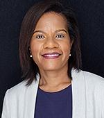 Deborah Onga