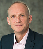 Marc Ehler